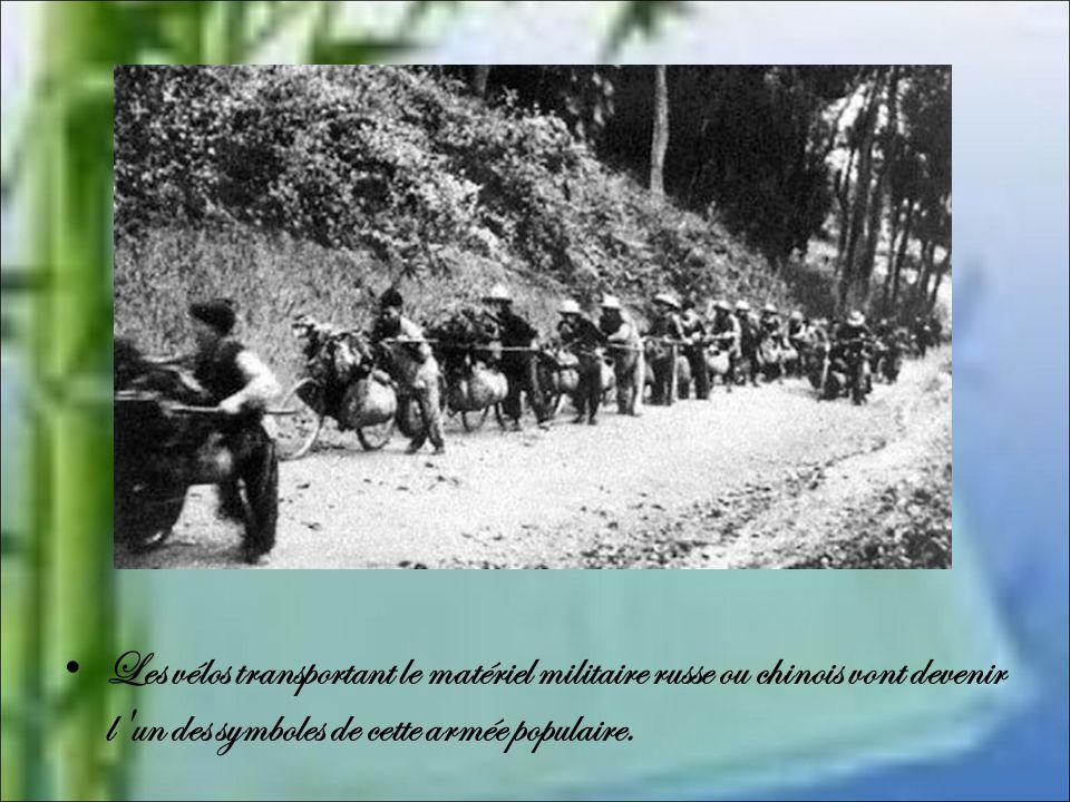 Tout au long de la bataille, chacun des adversaires ne cesse d'étoffer ses forces, en hommes et en matériels. Si, grâce aux parachutages, les forces f