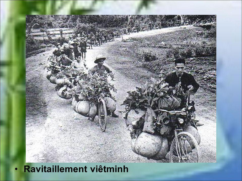 Mais ces renforts(4306 hommes ) largués entre le 14 mars et le 6 mai ne compenseront pas les pertes subies (1.500 tués et plus de 4.000 blessés).Les u