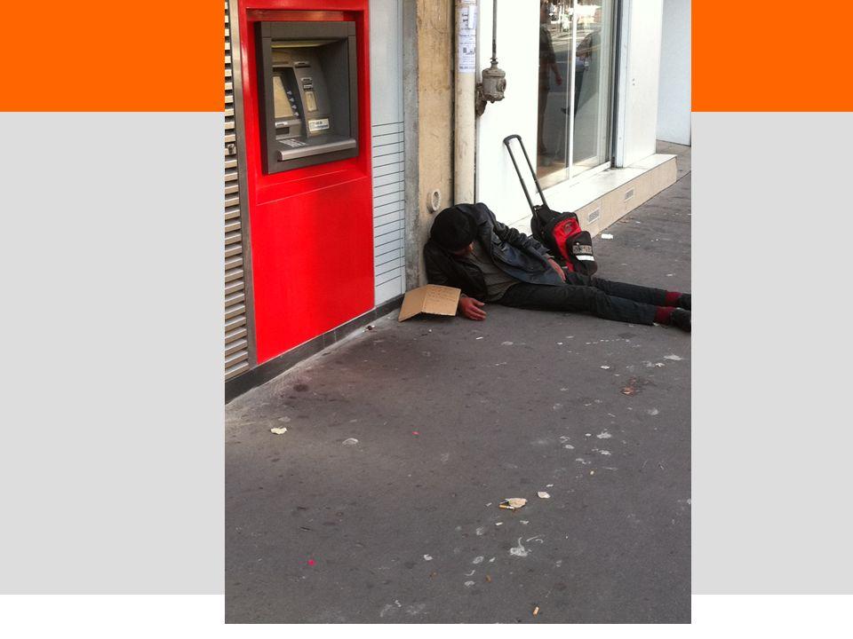 Juin 2009,© Nouvelle Donne, www.nouvelledonne.fr 48 La 1ère révolution