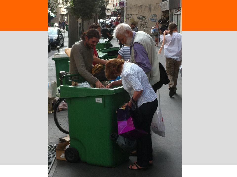 Juin 2009,© Nouvelle Donne, www.nouvelledonne.fr 49 La 1ère révolution