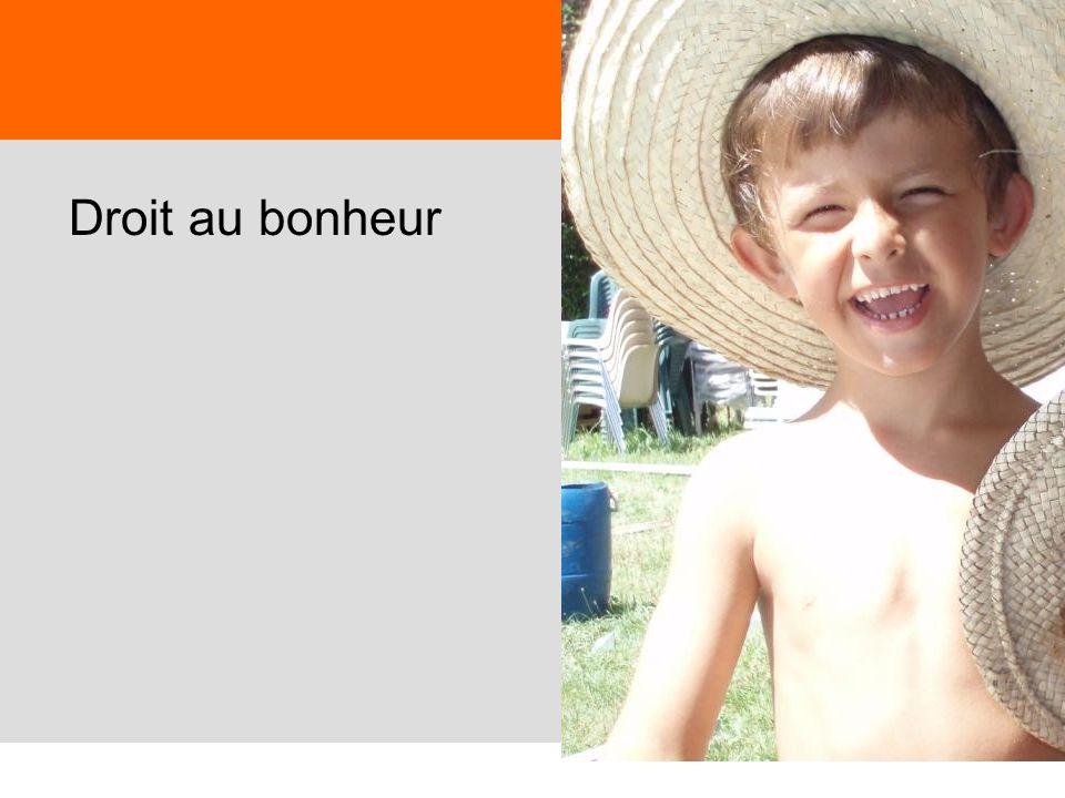 Juin 2009,© Nouvelle Donne, www.nouvelledonne.fr 50 La 2ème révolution