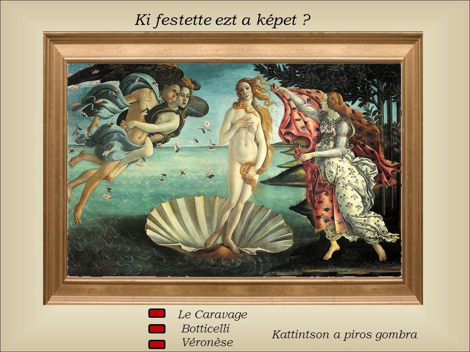 A válasz helyes Gustav Klimt Judith I (20e siècle) Gustav Klimt Né le 14 juillet 1862 à Baumgarten près de Vienne, mort le 6 février 1918 à Vienne, XI