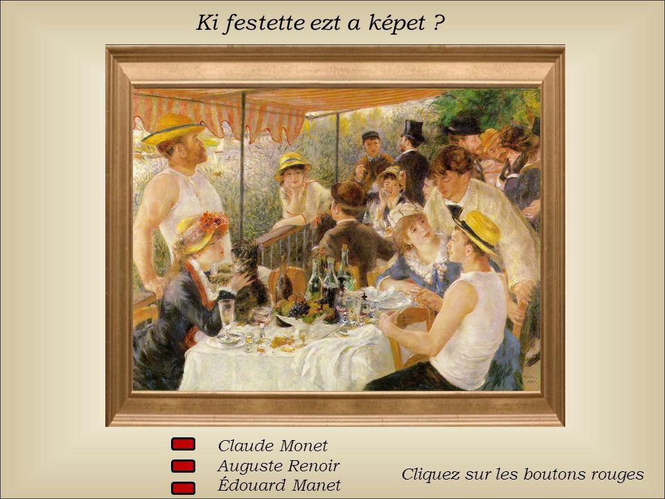 Henri Marie Raymond de Toulouse-Lautrec-Monfa, né le 24 novembre 1864 à Albi et mort le 9 septembre 1901 au château Malromé, est un peintre et lithogr