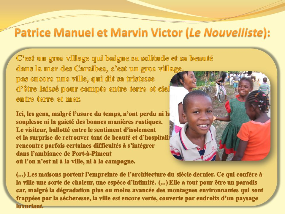 deux écoles Le curé de Notre-Dame-du-Rosaire a la charge directe de deux écoles dites « presbytérales » (école Saint-Vincent-de-Paul et école Saint- François) fréquentées par 320 enfants, filles et garçons de 4 à 16 ans.