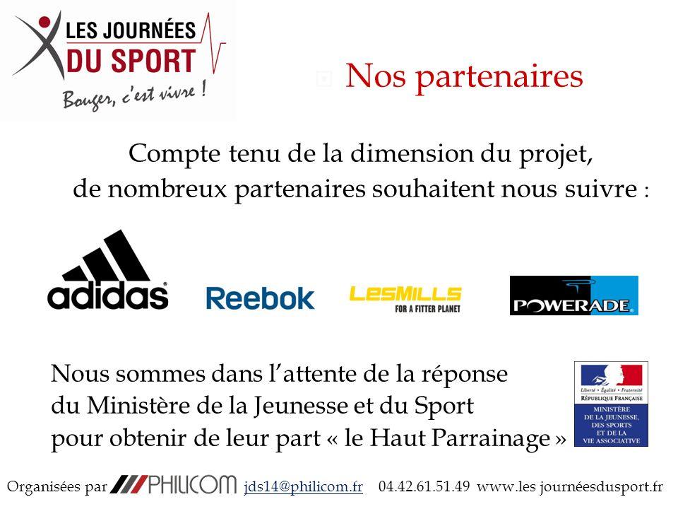 Inviter gratuitement le grand public à venir découvrir les activités quil souhaite dans tous les clubs de sport et associations en France, du 13 au 15 juin 2014.