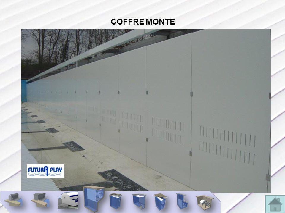 COFFRE MONTE