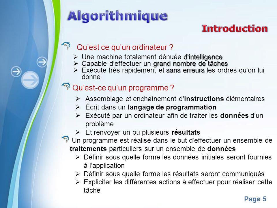 Powerpoint Templates Page 76 Les Arbres Définition : un arbre est une structure de données composée dun ensemble de nœuds.