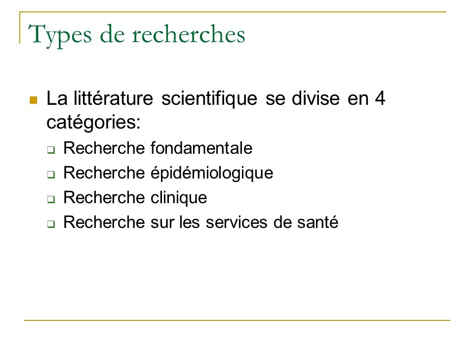 Bases de données Littérature sur les organisations HealthStar http://www.ncbi.nlm.nih.gov/books/bv.fcgi?rid=hst at http://www.ncbi.nlm.nih.gov/books/bv.fcgi?rid=hst at