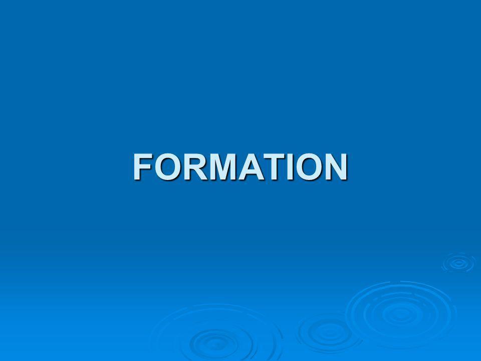 Formation Emploi Loi 84-610 - Loi sur le sport Loi 84-610 - Loi sur le sport Article L363-1 - code de léducation Article L363-1 - code de léducation « Pour pouvoir animer, enseigner, encadrer ou entraîner dans une activité physique et sportive contre rémunération à titre d occupation principale ou secondaire, de façon habituelle, saisonnière ou occasionnelle, il faut être titulaire d un diplôme inscrit au Répertoire National des Certifications Professionnelles » « Pour pouvoir animer, enseigner, encadrer ou entraîner dans une activité physique et sportive contre rémunération à titre d occupation principale ou secondaire, de façon habituelle, saisonnière ou occasionnelle, il faut être titulaire d un diplôme inscrit au Répertoire National des Certifications Professionnelles »