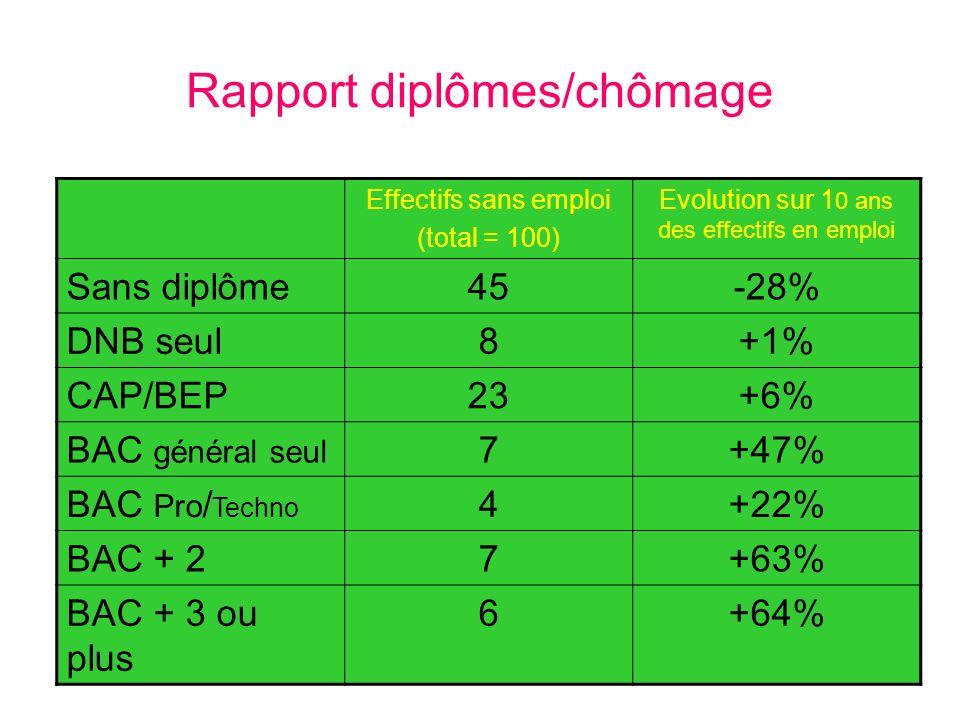Un bassin en fragilité 12.5% parents touchent moins de 735 /m (M&L = 11.9) 10.1% perçoivent un minimum social (M&L = 9.7) 19.5% DE cat.1 de 16 à 25 ans (M&L = 18 - France = 20.7) PCS défavorisées : 52.5% –(PdL = 41.9 ; M&L = 44.6) D.E.