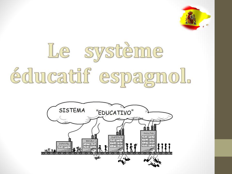La politique linguistique: Le multilinguisme et le bilinguisme se développent de plus en plus en Espagne dans un contexte social, politique et économique lié à lEurope.