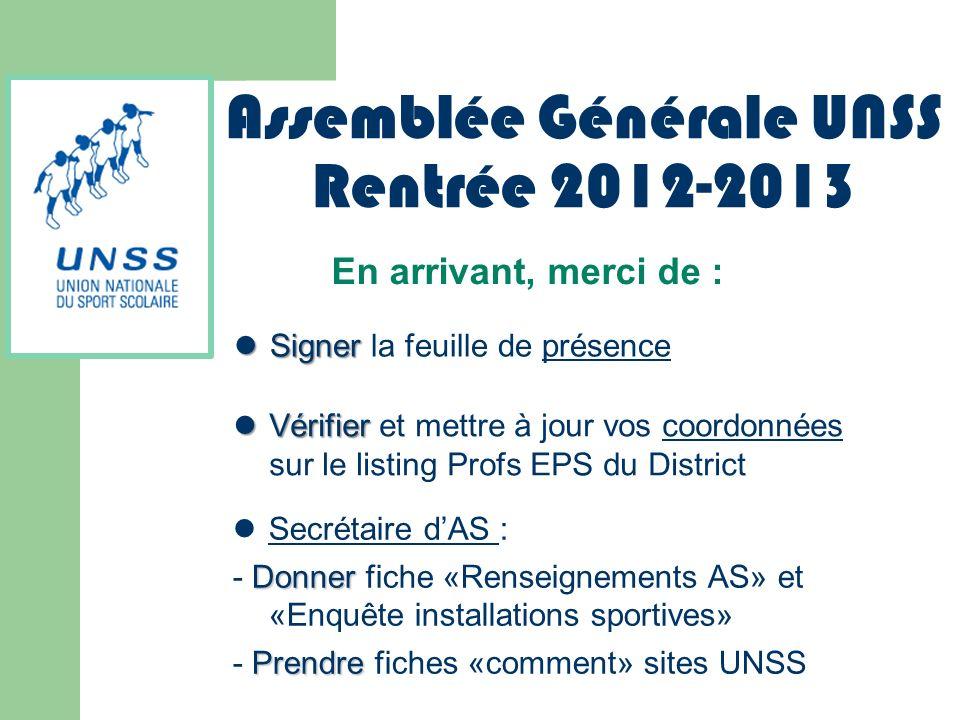 Rubrique Sportive CROSS - Semaine nationale du 20 au 27 octobre 2012 Inscription en ligne : http://www.athle.com - 1 er tour ST OMER : 21 novembre 2012 - Finale Dép.