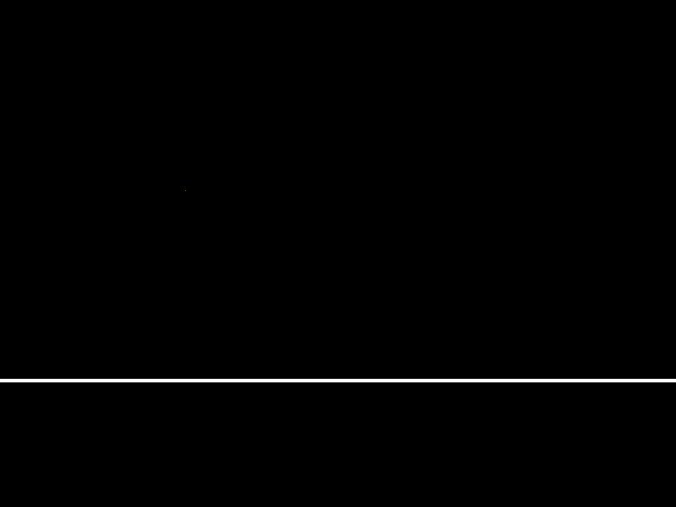 Lélève doit être capable de dacquérir une attitude curieuse et créative Marie and Paul Taglioni in the Ballet La Sylphide , François Gabriel 1832 Huile sur toile.