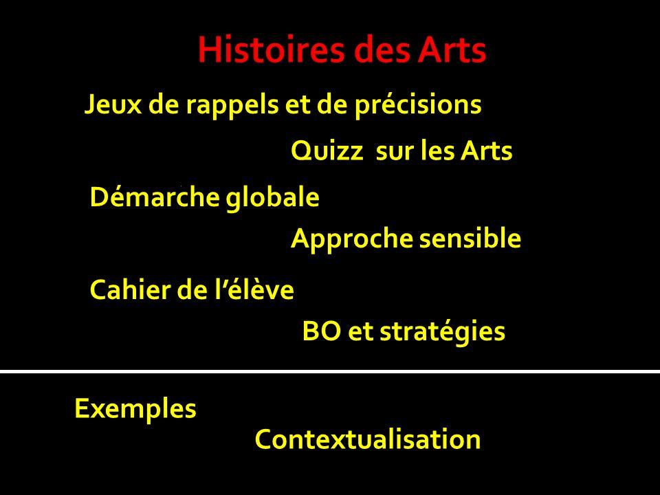 Marceau 2003 Arlequin 1671 Brighella 1570 Marionnettes 1482 Chaplin 1914 Debureau 1854 Pierrot 1794 Farces du 12 ème siècle Masque Comique -500 ans Debussy et Verlaine