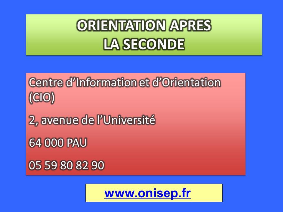 www.onisep.fr