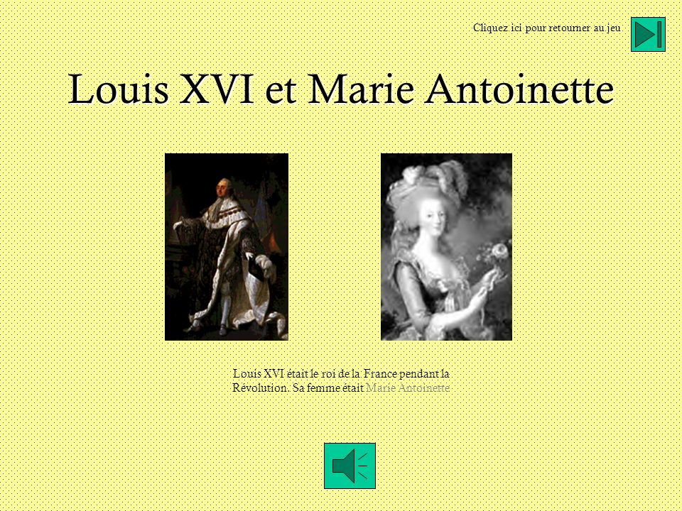 Les Références The French Revolution. Comptons Interactive Encyclopedia, 1997 ed. The French Revolution. Microsoft Encarta Encyclopedia. 2000 ed. Harr