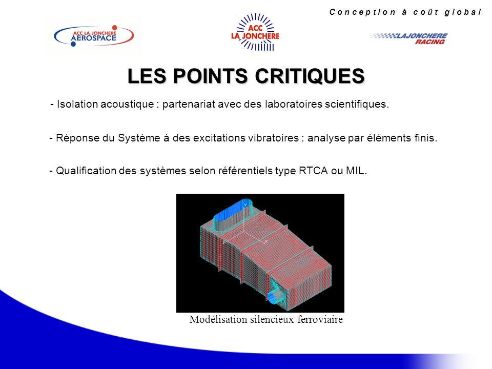 MOYENS TECHNIQUES SOUDURE (utilisés en aéronautique) - Soudure TIG, - Soudure Plasma, - Soudure par résistance éléctrique.