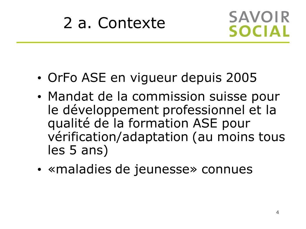 25 CI «Concepts et méthodes daction dans le travail daccomp.