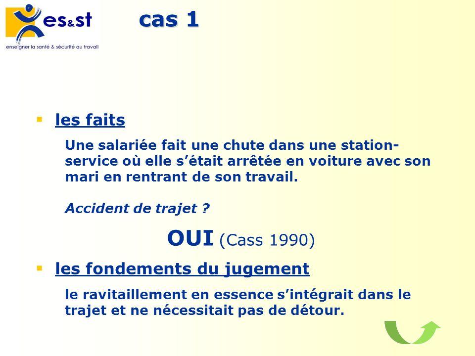 Les accidents du travail50 sources statistiques nationales CNAMTS 2003 Les principales maladies professionnelles