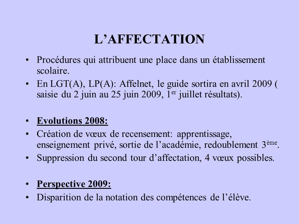 CFA Spécialisé Conditions : Jeune en grande difficulté scolaire issu de CLA, SEGPA, 3 ème I, IME.