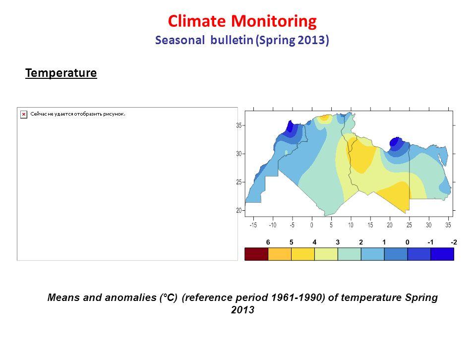 OPA/NEMO(3.2) : Ocean global circulation model ARPEGE-Climat HR Coupler OASIS Analyses océanographiquesAnalyses atmosphériques ARPEGE-Climat V5: Atmospheric global circulation model ARPEGE -Climat coupled model 27 members 9 atmospheric initial conditions from ECMWF and 3 ocean initial conditions from Mercator