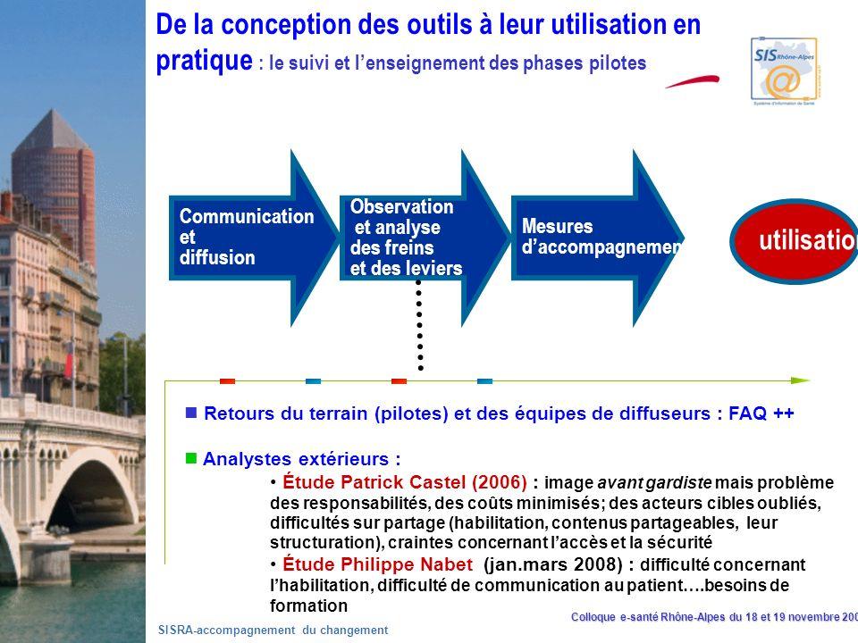 Document de synthèse SOCLE Travail dun groupe de médecins réunis par lURML Rhônes Alpes.