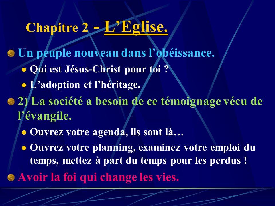 Léglise « cellulaire » CELLULE The Great Commission Évangélisation Louange Mission Intercession Étude Biblique Jeunes