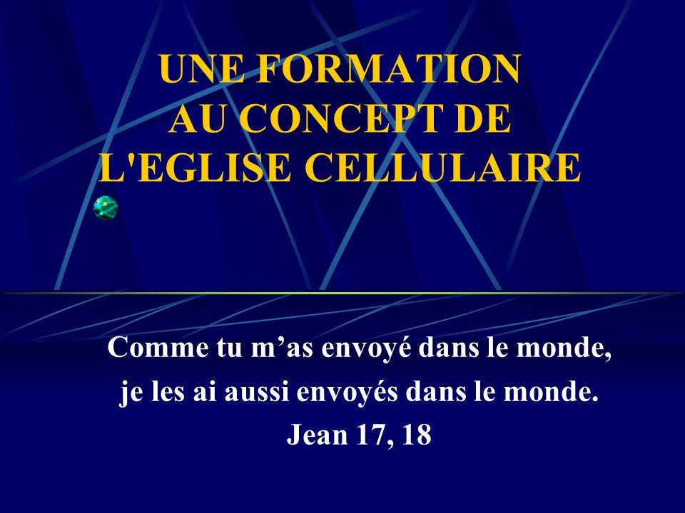 « Centre Evangélique Protestant Paris Est » et « Eglise Maisons Vivantes » Paris Ouest Présentent… Il souffla sur eux et leur dit : Recevez le Saint-E