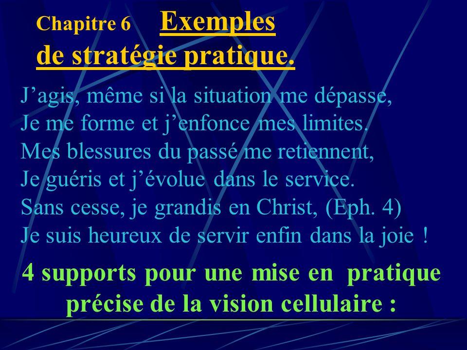 PAUSE REMUE-MENINGES… Mon église est-elle prête à rentrer la moisson ? Suis-je un disciple obéissant à son Seigneur, un ouvrier disponible dans léquip