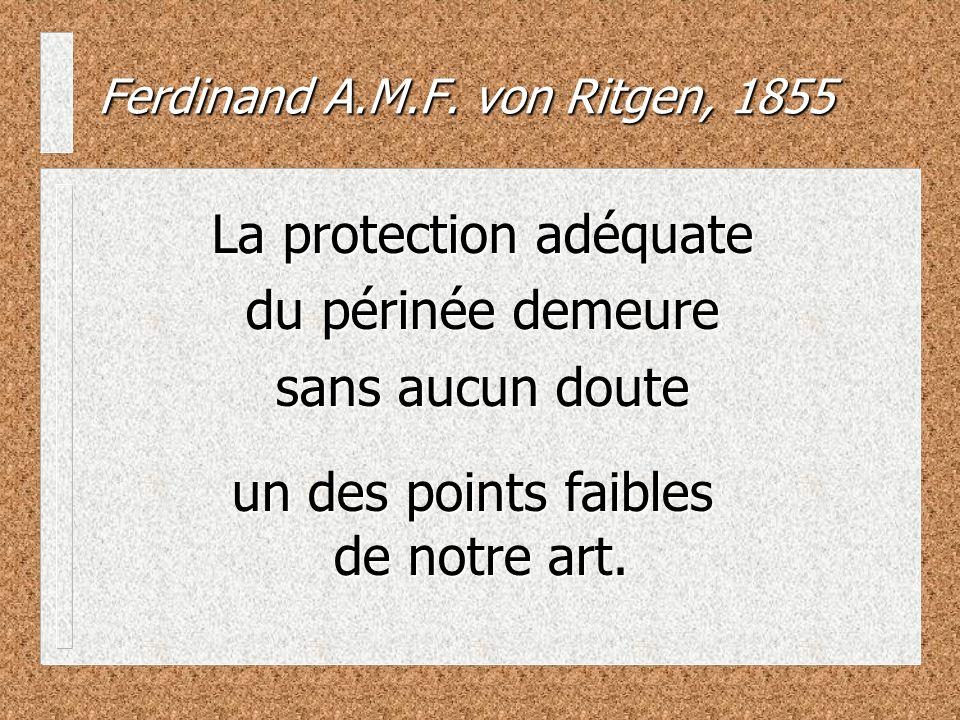 Ferdinand A.M.F.