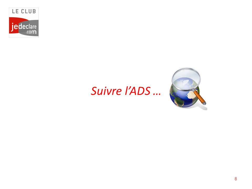 39 DADS-U / Retours CNAV Bilan Identification des Salariés