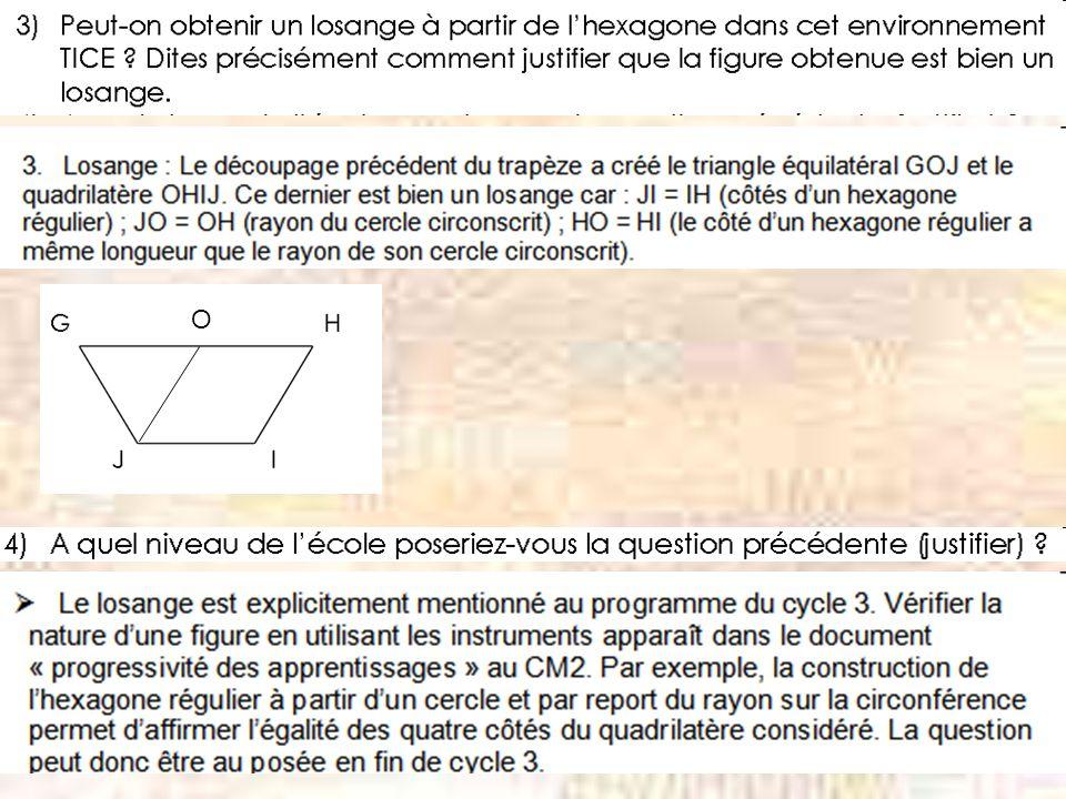 Animation réalisée par D. Pernoux à partir du corrigé proposé par R. Adjiage et B. Deronne