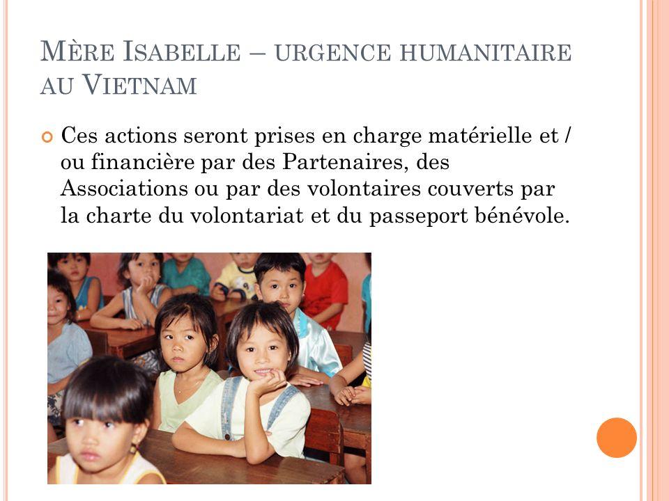 L E DEPART : ASIA AIRLINE Départ de CDG le 2 août à 15h30 Arrivée à Francfort à 16h50 Départ Francfort à 19h00 Escale 1 : Séoul à 12h25 Départ Séoul : 19h10 Arrivée à Hô Chi Minh ville le 3 août à 22h40 Accueil garanti par Sœur Christine