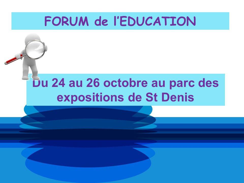 Le retrait des dossiers pour le concours dentrée en Institut de Formation des Soins Infirmiers se fera du 2/10/2013 au 10/10/2013.