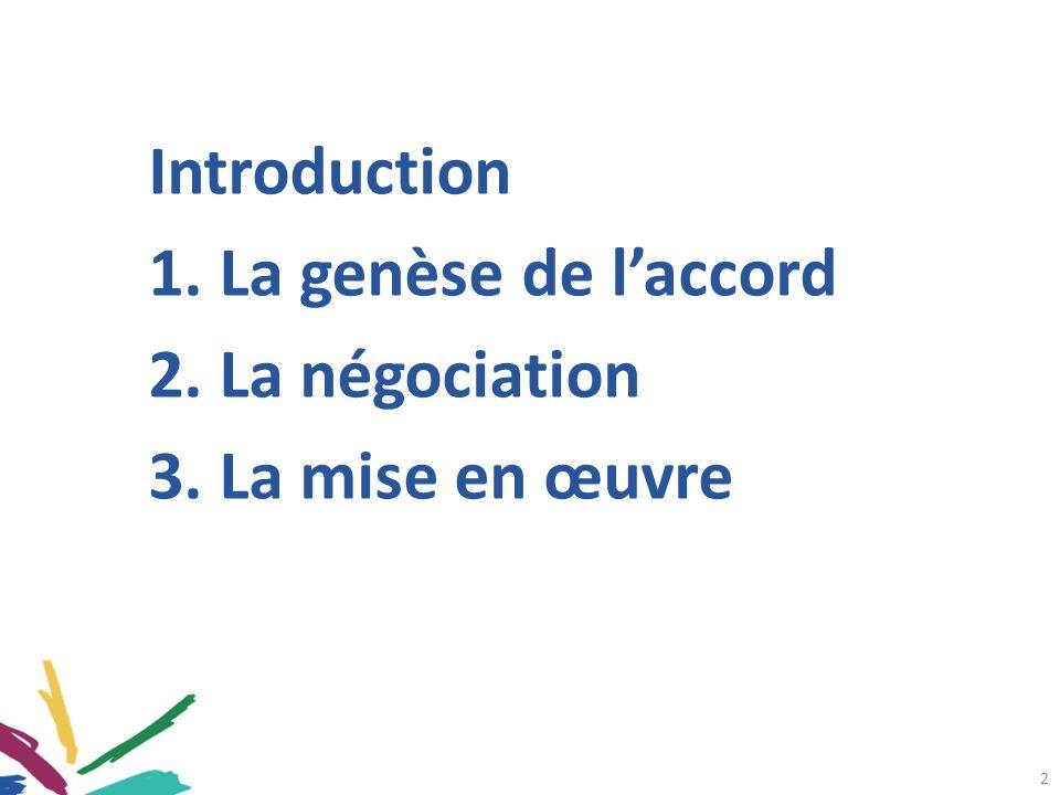 3 Introduction Un financement additionnel de 55 millions deuros -3 « volets » : modules « mobiles », modules « fixes », opérations « en dur » -Intervention à 100 %, plafonnée à 4000 euros/place pour les opérations « en dur » (complément possible au FG) -Droits de propriétés : Modules : Communauté française Bâtiments : transfert aux SPABSC (>400 000 euros) -Un accord exceptionnel à laune des conflits qui traversent lhistoire de lenseignement FondamentalSecondaireTotal CF7,264,7812,04 OS20,721,121,82 LS17,024,1221,14 451055