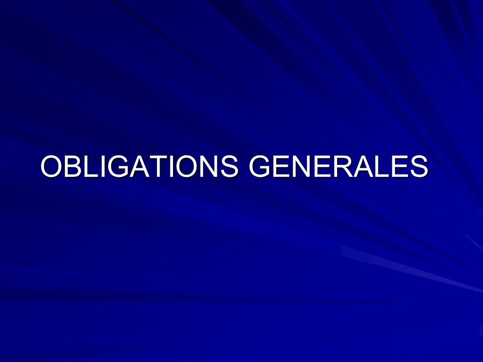 Article VI, 2 a Chaque Membre maintiendra ou instituera aussitôt que possible des tribunaux ou des procédures judiciaires, arbitraux ou administratifs, qui permettront, à la demande dun fournisseur de services affecté, de réviser dans les moindres délais les décisions administratives affectant le commerce des services et, dans les cas où cela sera justifié, de prendre des mesures correctives appropriées.