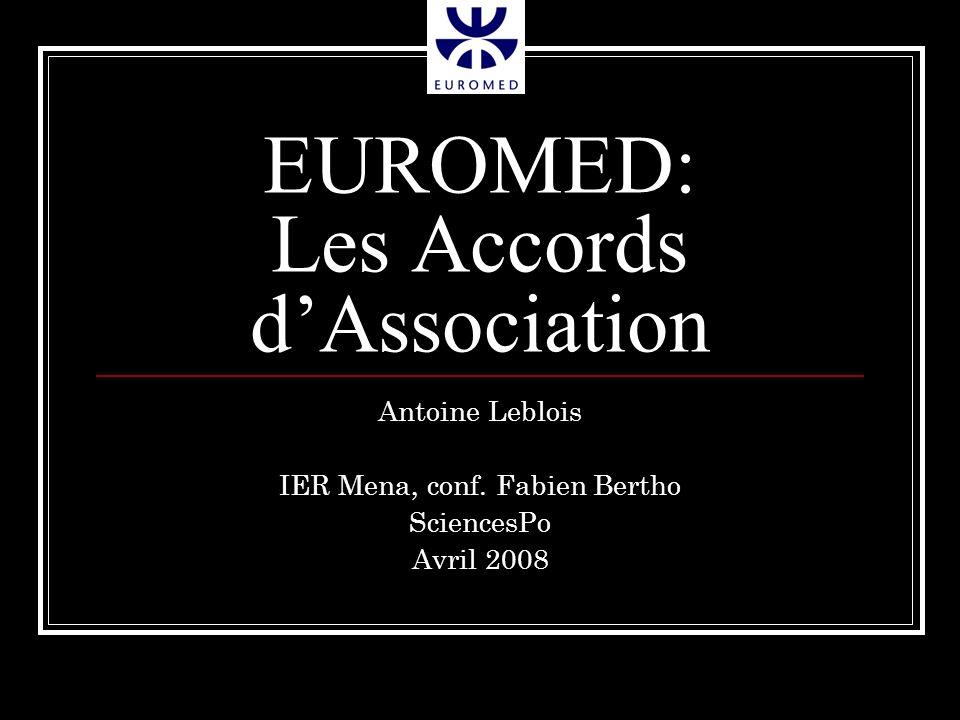 Les participants… Pays de lUnion européenne: Belgique, France, Grande-Bretagne, Allemagne, Espagne, Portugal, Grèce, Irlande, Luxembourg, Italie, Pays-Bas, Autriche, Suède, Finlande, Danemark.