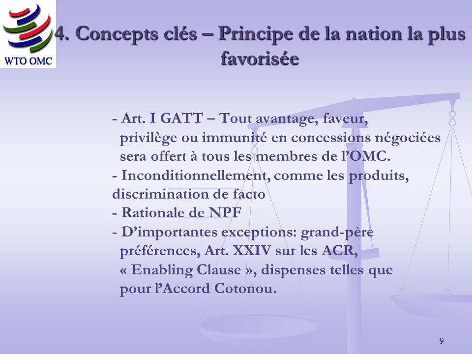 20 Instructions pour lexercice: Former un groupe de travail, avec un rapporteur et un président.