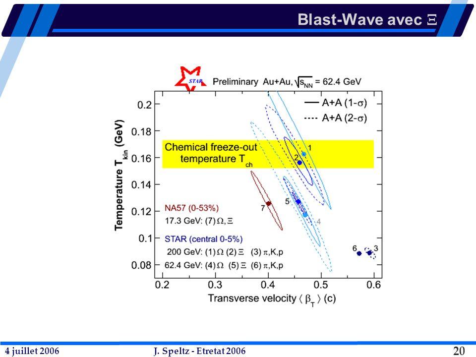 4 juillet 2006J. Speltz - Etretat 2006 20 Blast-Wave avec