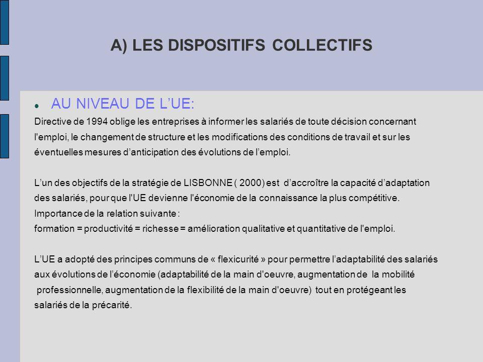 PROCEDURE DES LICENCIEMENTS POUR MOTIF PERSONNEL La convocation à lentretien préalable 1.