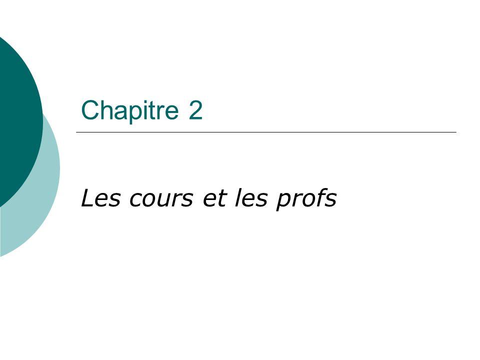 Le pluriel: articles, noms et adjectifs The articles you know (un/une, le/la/l) are singular markers.