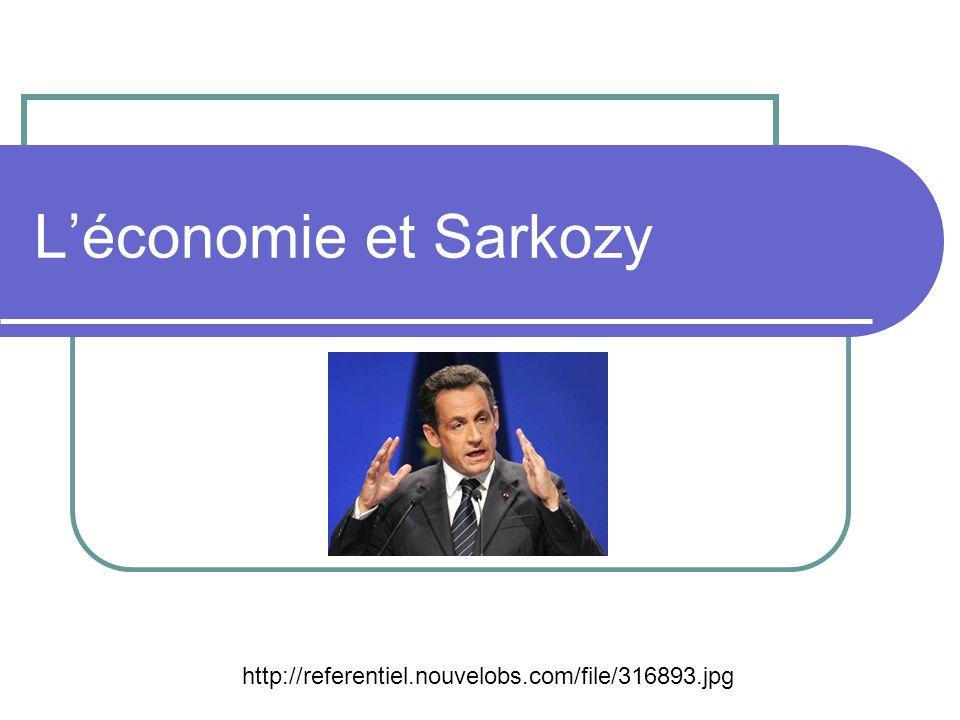 Léconomie et Sarkozy http://referentiel.nouvelobs.com/file/316893.jpg