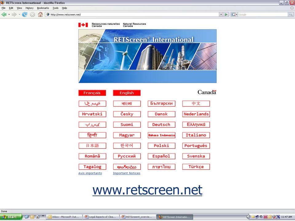 www.retscreen.net