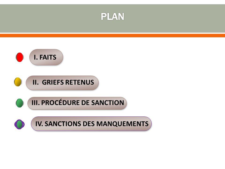 Notification du rapport final 26 fév.2014 : Observations écrites de Airtel 27 fév.
