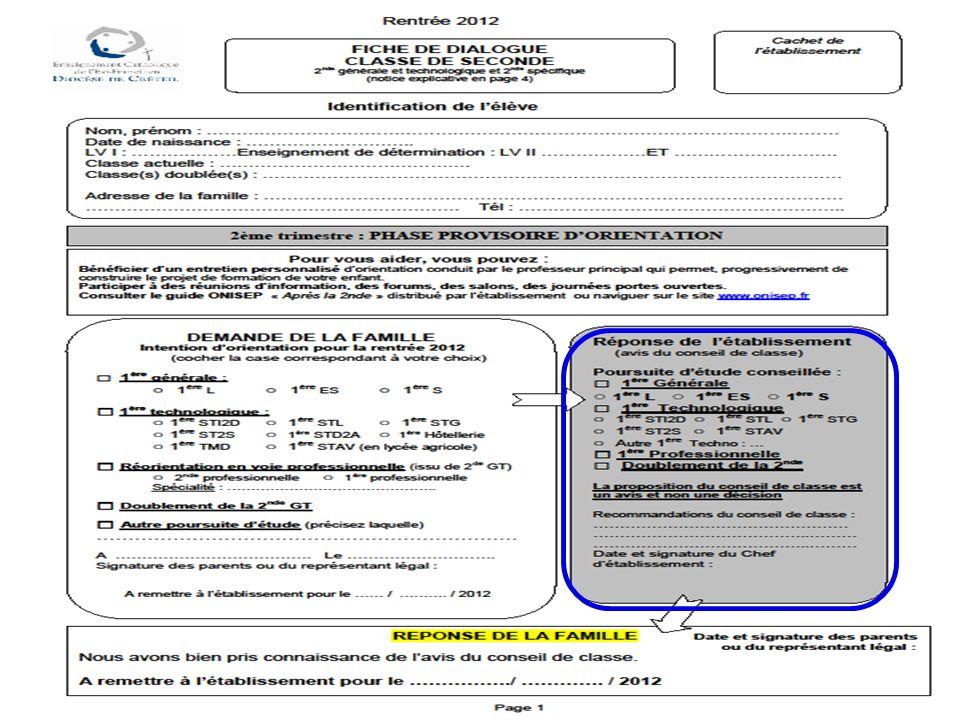 www.onisep.fr/Choisir-mes-etudes/Apres-le-bac/Filieres-d-etudes/Les-classes-preparatoires-aux-grandes-ecoles- CPGE B iologie, C himie, P hysique, S ciences de la T erre = « Agro-Véto »