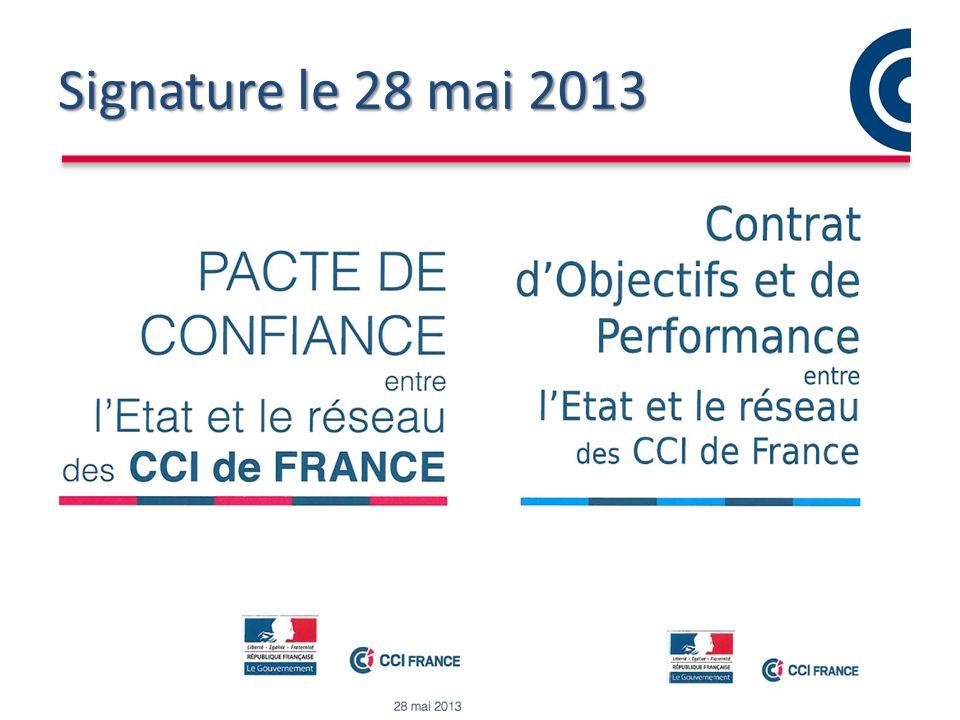 Charte mécénat environnemental MEDDE – CCI France 2010-2013 La charte prévoyait : 1.Désignation dun « correspondant mécénat environnemental » dans les DREAL et dans les CCI 2.Promouvoir le mécénat environnemental auprès des PME 1.Faire connaître les dispositifs incitatifs de la loi de 2003 2.Organiser des ateliers dinformation avec lappui des DREAL 3.Faciliter les rencontres entre entreprises et porteurs de projets environnementaux 4.Valoriser les bonnes pratiques de mécénat env.