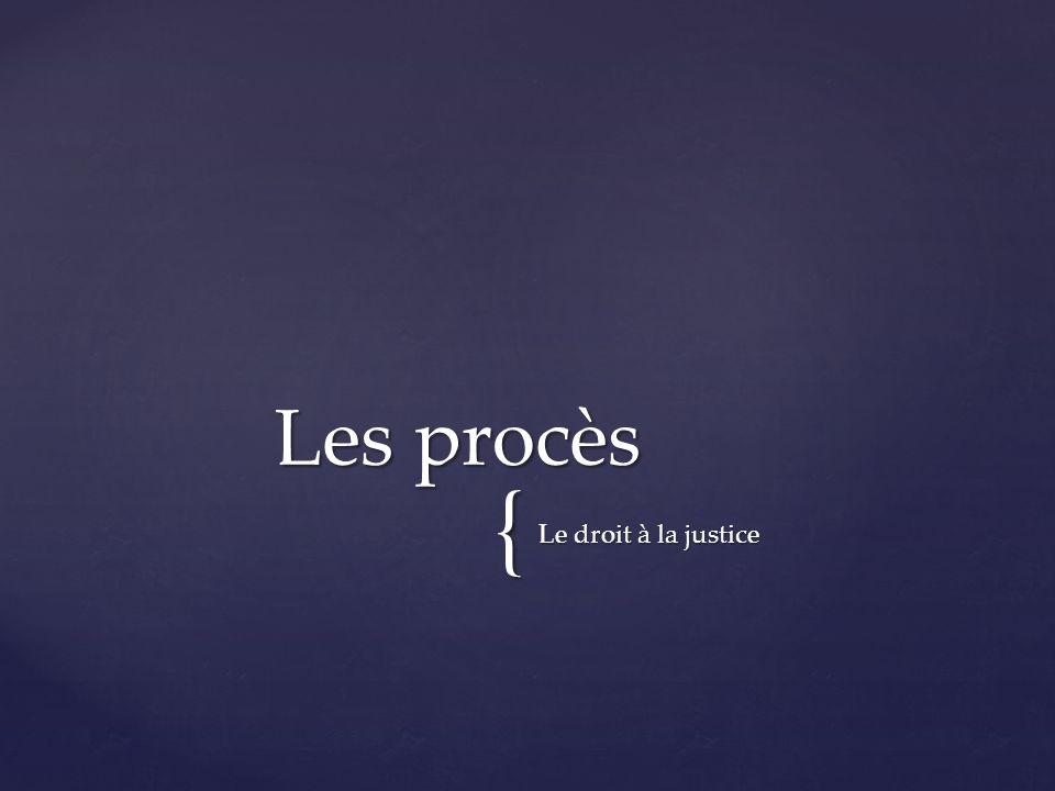 Quels sont les principaux enjeux pour la mise en œuvre du processus de justice transitionnelle.