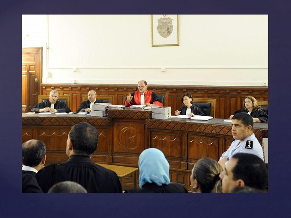 6 sous-comités régionaux ont été créés, avec plus de 100 membres au total.