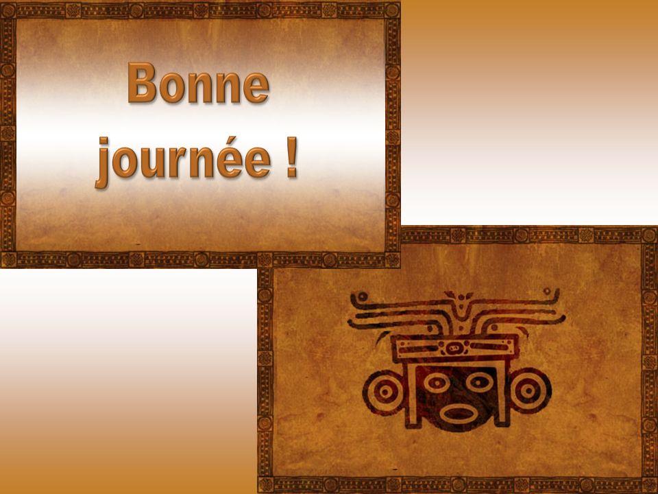 Retrouvez dautres textes et diaporamas inspirants sur mon site : www.lapetitedouceur.org Ce diaporama est également présenté sur les sites : www.chezc