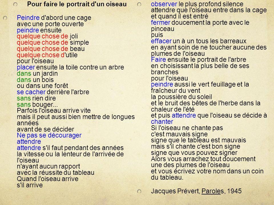 Ecrire un fait-divers A partir des insolites du jour sur le site de TV5 http://www.tv5.org/cms/chaine-francophone/info/p- 1910-Insolite.htm?rub=17 Lis et commente les faits-divers - Où se déroulent les faits .